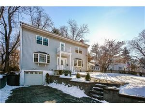 Featured picture for the property 4801653