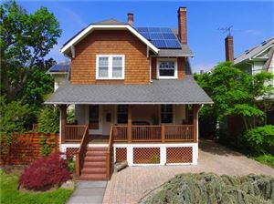 Featured picture for the property 4822653
