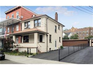 Photo of 20 Kendall Avenue, Sleepy Hollow, NY 10591 (MLS # 4728656)