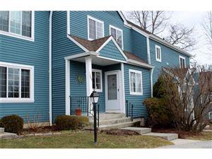 Photo of 1205 Greystone Lane, Brewster, NY 10509 (MLS # 4712657)