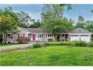 Photo of 234 Pine Road, Briarcliff Manor, NY 10510 (MLS # 4734657)