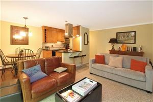 Featured picture for the property 4822657