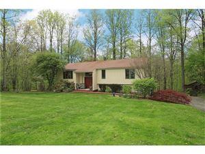 Photo of 37 Shady Brook Lane, Cortlandt Manor, NY 10567 (MLS # 4744658)