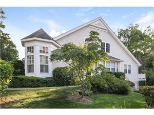 Photo of 21 Briarbrook Drive, Briarcliff Manor, NY 10510 (MLS # 4739659)