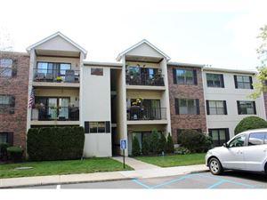 Photo of 24 Huntington Circle, Peekskill, NY 10566 (MLS # 4742659)