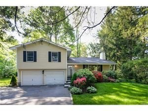 Featured picture for the property 4722660