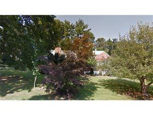 Photo of 95 & 99 Sonn Drive, Rye, NY 10580 (MLS # 4725660)