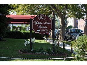 Photo of 179 Drake Avenue, New Rochelle, NY 10805 (MLS # 4733660)
