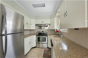 Featured picture for the property 4808660