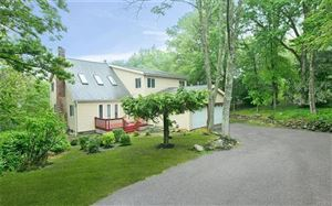 Featured picture for the property 4816660