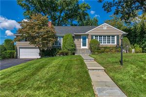 Featured picture for the property 4843660