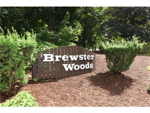 Photo of 25 Brewster Woods Drive, Brewster, NY 10509 (MLS # 4726661)