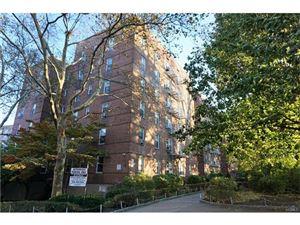 Photo of 29 Abeel Street, Yonkers, NY 10705 (MLS # 4749661)