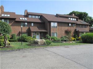 Photo of 702 Panorama Drive, Mohegan Lake, NY 10547 (MLS # 4736662)