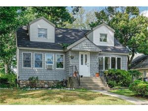 Photo of 214 Commonwealth Avenue, Middletown, NY 10940 (MLS # 4740662)