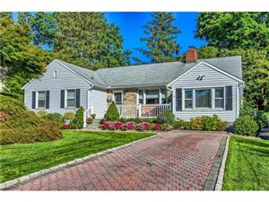 Featured picture for the property 4644663