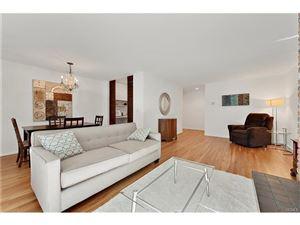 Photo of 216 Purchase Street, Rye, NY 10580 (MLS # 4721663)