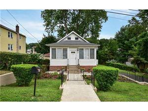 Photo of 104 North Evarts Avenue, Elmsford, NY 10523 (MLS # 4734663)