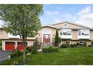 Featured picture for the property 4719664