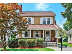 Photo of 14 Belleview Place, New Rochelle, NY 10801 (MLS # 4732664)