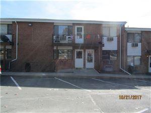 Photo of 31 Poplar Lane, Middletown, NY 10941 (MLS # 4745664)