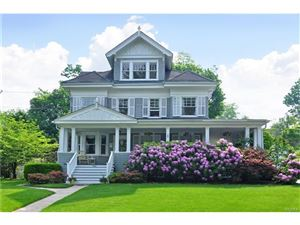 Photo of 664 James Street, Pelham, NY 10803 (MLS # 4702665)