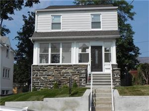 Photo of 440 South Columbus Avenue, Mount Vernon, NY 10553 (MLS # 4733665)