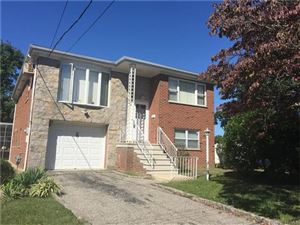 Photo of 93 Windermere Drive, Yonkers, NY 10710 (MLS # 4737665)