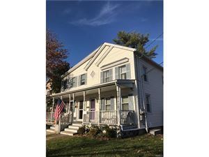 Photo of 805 North Barry Avenue, Mamaroneck, NY 10543 (MLS # 4750665)