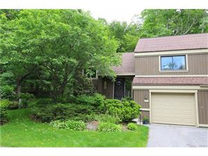 Photo of 611 Heritage Hills, Somers, NY 10589 (MLS # 4725667)
