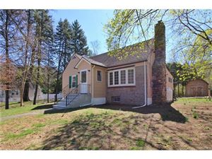 Photo of 62 Steuben Road, Garrison, NY 10524 (MLS # 4716668)