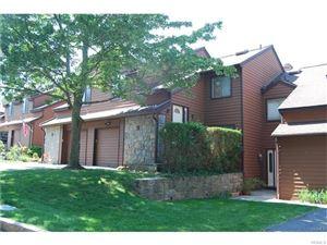 Photo of 4 Sunnyside Place, Irvington, NY 10533 (MLS # 4724668)
