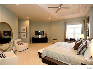 Featured picture for the property 4543670