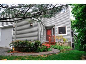 Photo of 116 Hunter Lane, Ossining, NY 10562 (MLS # 4723670)