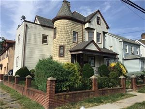 Photo of 131 Franklin Avenue, New Rochelle, NY 10805 (MLS # 4741672)