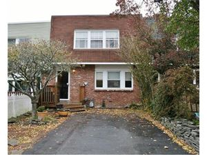 Photo of 8 Patio Road, Middletown, NY 10941 (MLS # 4749672)