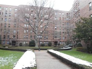 Photo of 531 East Lincoln Avenue, Mount Vernon, NY 10552 (MLS # 4605673)