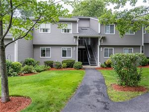 Photo of 178 Long Hill Drive, Yorktown Heights, NY 10598 (MLS # 4723674)