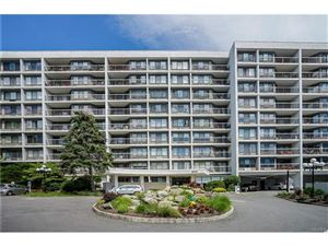 Photo of 500 High Point Drive, Hartsdale, NY 10530 (MLS # 4747675)