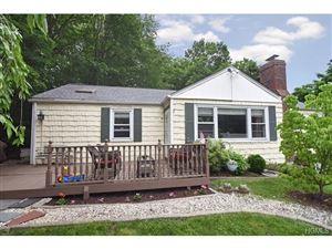 Photo of 49 Campwoods Road, Ossining, NY 10562 (MLS # 4725676)