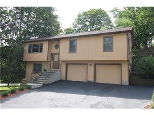 Photo of 3 Beverly Lane, Peekskill, NY 10566 (MLS # 4708678)