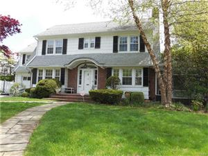 Photo of 19 Lafayette Drive, Port Chester, NY 10573 (MLS # 4717678)