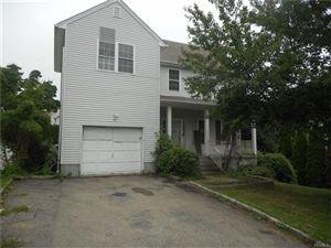 Photo of 17 Peggy Lane, Peekskill, NY 10566 (MLS # 4704680)