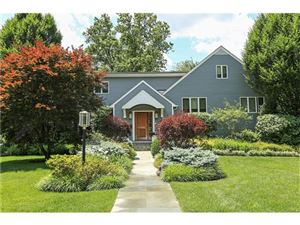 Photo of 40 Harvest Drive, Scarsdale, NY 10583 (MLS # 4723680)