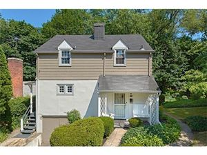 Photo of 59 St Pauls Place, Mount Vernon, NY 10550 (MLS # 4730680)