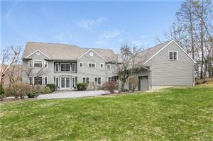 Featured picture for the property 4812680