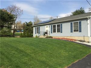 Photo of 22 Robbins Avenue, Elmsford, NY 10523 (MLS # 4714683)