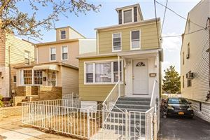 Featured picture for the property 4816683