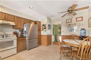 Featured picture for the property 4809684