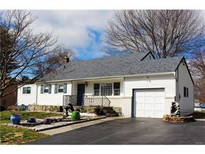Featured picture for the property 4712687
